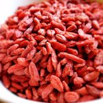 Goji Berry – Todos os benefícios