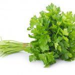 Cheiro verde: diversas maneiras de usar
