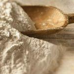 Para que Serve a Gordura em Pó?