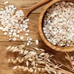 Farinha de Aveia: Os benefícios para Nossa Saúde