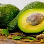 Bons Motivos para Você Comer Abacate