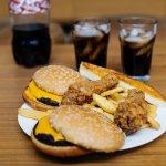 Os 3 piores hábitos alimentares e como resolvê-los