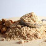 Dieta econômica: saiba onde encontrar ingredientes low carb