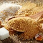 Diabetes: 3 alimentos para substituir hoje mesmo