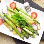 Perder peso: 4 dicas para fazer uma dieta saborosa