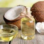 4 benefícios do óleo de coco e como incluí-lo em sua dieta