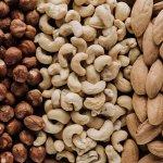 Dieta low carb: 6 produtos que não podem faltar na despensa