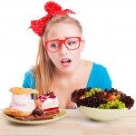 4 erros que podem sabotar a sua dieta