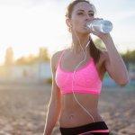 4 dicas para conquistar o bem-estar físico