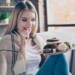 Compulsão alimentar: tudo o que você deveria saber sobre este tema