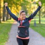 Tudo o que você precisa saber para emagrecer com saúde