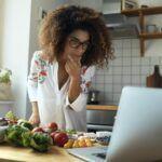 6 dicas para começar uma dieta de uma vez por todas