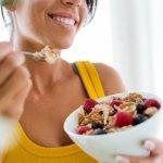 Como fazer uma dieta saborosa?