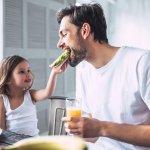 Quer levar uma alimentação mais saudável? Confira as dicas!
