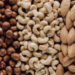 Dieta low carb: 3 dicas para comprar produtos a granel com o melhor custo-benefício