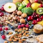 Dieta vegana: saiba como não perder nutrientes essenciais para a sua saúde