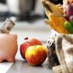 Alimentação vegana: dicas práticas de como economizar na dieta