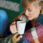 Mulungu: conheça os benefícios calmantes a antidepressivos dessa planta