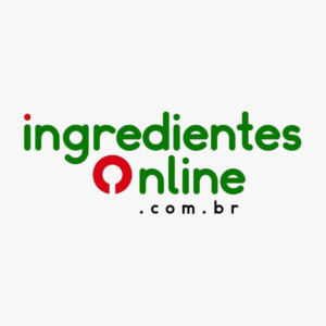 Ingredientes Online