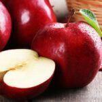 Açúcar de maçã, o que é? Para que serve? Onde comprar?