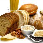 Guia completo de glúten: entenda o que é, por que afeta algumas pessoas e dietas