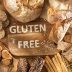Conheça 8 alternativas gluten free