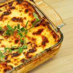 Cardápio low carb: receitas deliciosas para o Dia dos Pais