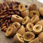 Castanha de baru: a atuação contra o colesterol e outros benefícios