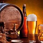 Guia prático para a produção de cervejas