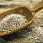 Farinha de berinjela: conheça os principais benefícios a nossa saúde
