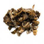 Conheça 9 benefícios do funghi seco