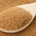 Açúcar demerara: entenda os seus benefícios