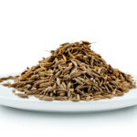 Alcaravia: saiba o que é e quais são os seus benefícios